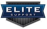 elite-support-program